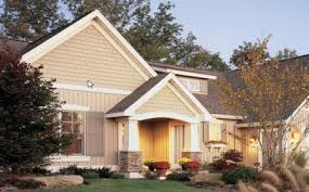 Midsouth Cabinets Lavergne Tn by Windows Siding U0026 More Nashville Tn Mid South Exteriors