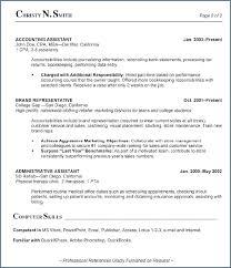 Duties Of A Hostess For Resume Moving Job Description Example