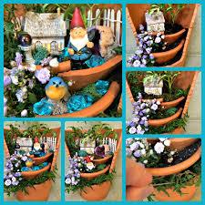 Worlds Heaviest Pumpkin In Kg by Garden Oddities U2013 The Garden Diaries