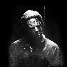 Halloween 1978 Young Michael Myers by Rob Zombie Michael Myers Google Search John Carpenter Medicine