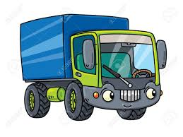 Funny Small Lorry With Eyes. Royalty Free Cliparts, Vectors, And ... Nascar Racing Race Police Humor Funny Truck Wallpaper 3264x2448 Cartoon Happy Funny Looking Cistern Truck Stock Illustration Police Smiling Driving City Rednecks In Rollin Coal Trucks Sure Do Talk I Bet You Cannot Very Tow Vs Chinese Lady 1924euro Simulator 2 Ep2 Play Humor Iq Epic Funny Truck Drivers Crazy Semi Driving Fails Compilation Funnyaccidenttrucksdrivingfailspicturimages10 Mojly Monster Funnyvecrcartoillustration Vector Art Photo Of The Day For Monday 05 October 2015 From Site Jokes