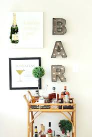 articles with wall decor target canada tag wall decor target