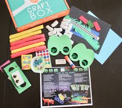 We Craft Box February 2019 Kids Subscription Review + Coupon ... Flippa Coupon Code Geico Deals Spend 50 Online At Walmart Grocery And Get 10 Off Ccg Ming Promo Code Topmirsnet Cloud Expertise Predator Engine Supplies Equipment How To Enter A Lyft Into The App Hashflare Redeem Bitcoin Reviews Grnsol Coupon When Saving Your Instore Receipt The Misadventures Of Maggie Mae Boxed Set For Kindle Use 20off Check Out Get 20 Off Your Entire Purchase Learn Everything You Need To Know About Discount Coupons Birchbox Free Bonus Box With New Subscription Race Discounts Codes Run Eat Repeat