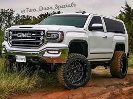 Tough Truck Here Boyz | Trukz | Pinterest | Trucks, GMC Trucks And ...