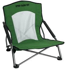 Portal Folding Rocking Chair – Administramosabc.co Where Can I Buy Beach Camping Quad Chair Seat Height 156 By Copa Wander Getaway Fold Camp Coleman Deluxe Mesh Eventbeach Grey Caravan Sports Infinity Zero Gravity Folding Z Rocker Best Chairs In 2019 Reviews And Buying Guide Ozark Trail Rocking With Cup Holders Green Buyers For Adventurer Spindle Back With Rush By Neville Alpha Camp Oversized Heavy Duty Support 350 Lbs Collapsible Steel Frame Padded Arm Holder