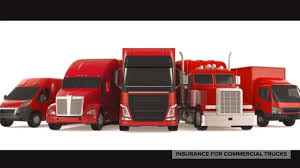 100 Insurance For Trucks Commercial 1 YouTube