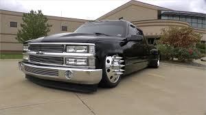 Lowered Chevy Trucks For Sale Craigslist Fresh Bags Pleasant Bagged ...