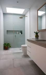 89 schön badezimmer dusche umgestalten ideen 2019