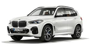 100 Bmw Truck X5 Electrified 2019 BMW XDrive45e Blends Power With Efficiency
