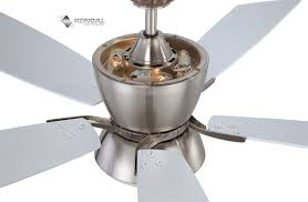 ceiling fans with up and down lights ceiling designs