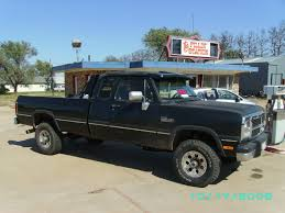Cheap Pickup Trucks Has Ford F Xl Super Cab In Truck Angular Front ...