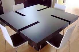 tables ikea cuisine ikea snack table coaster black glass snack table sofa