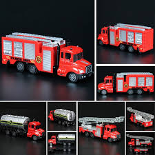 Mini 1:64 Aerial Ladder Fire Truck Simulation Car Model Children ... Pin The Ladder On Fire Truck Party Game Printable From Chief New Now In Service Spokane Valley Leadingstar Car Toys Children Inertial Aerial Smeal 6x6 Engines And Pinterest Photos Towers Inc Seattle Rosenbauer Trucks Engine Wikipedia 13 Assigned To West Fileimizawaeafiredepartment Hequartsaialladder 1952 Crosley Kiddie Hook Suppliers Turning Radius Youtube