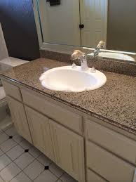 Bathtub Refinishing Dallas Fort Worth by Counter Top Resurfacing Kitchen U0026 Bathroom Countertops Dallas