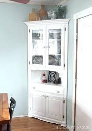 Corner Wine Rack Cabinet Dining Room Furniture Best Bar