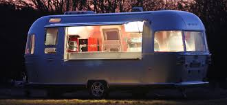 100 Airstream Vintage For Sale Diner One Your Mobile Kitchen For Street Food And Events