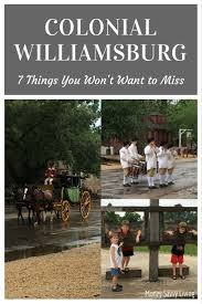 Colonial Williamsburg Haunting Halloween by Money Savvy Travel Archives Money Savvy Living