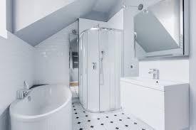 renovation cuisine laval votre entrepreneur peintre à laval construction rénovation promax