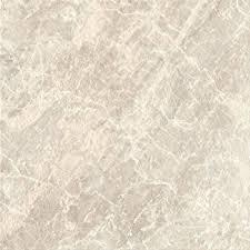 duraceramic roman elegance 15 63 x 15 63 vinyl tile in light
