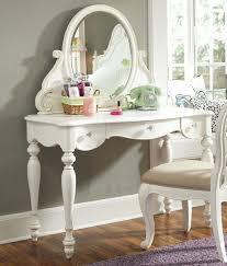 White Bedroom Vanity Set by Desk Cool Modern Design 47 Trendy Bedroom Vanity Desk Ideas