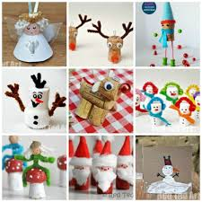 Kids Craft Ideas 4