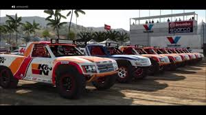 Pro 4 Truck - Dirt 4 Landrush Pro4 Trophy Truck Racing Online Baja ... Rolling Through Allnew Brenthel Trophy Truck Finishes Baja 1000 Apdaly Lopez Wins The Class At 2017 Off The Has 381 Erants So Far Offroadcom Blog Road Classifieds Ready To Race Truckclass 8 500 2018 Trucks Youtube Sara Price Mx Joins Rpm Offroad In Spec An Taking On Peninsula Honda Ridgeline Conquers 2015 Losi Super Rey 16 Rtr Electric Red Los05013t2 Forza Motsport Wiki Fandom