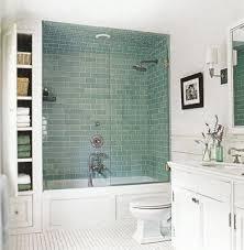 gorgeous design ideas bathroom tub shower tile subway tiles