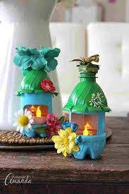 Material Art And Craft For Kids Get Ideasrhcraftgetideascom Creative Ideas From New Fresh How To