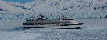 Celebrity Summit Deck Plan Pdf by Celebrity Millennium Cruise Ship Celebrity Cruises