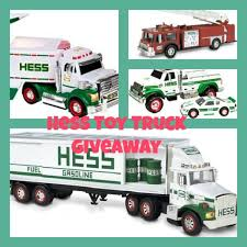 Hess Toy Truck Giveaway - MomTrends Hess Toy Truck Through The Years Photos The Morning Call 2017 Is Here Trucks Newsday Get For Kids Of All Ages Megachristmas17 Review 2016 And Dragster Words On Word 911 Emergency Collection Jackies Store 2015 Fire Ladder Rescue Sale Nov 1 Evan Laurens Cool Blog 2113 Tractor 2013 103014 2014 Space Cruiser With Scout Poster Hobby Whosale Distributors New Imgur This Holiday Comes Loaded Stem Rriculum