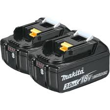 Makita - Power Tool Batteries & Chargers - Power Tool Accessories ... Amazoncom Rally 10 Amp Quick Charge 12 Volt Battery Charger And Motorhome Primer Motorhome Magazine Sumacher Multiple 122436486072 510 Nautilus 31 Deep Cycle Marine Battery31mdc The Home Depot Noco 26a With Engine Start G26000 Toro 24volt Max Lithiumion Battery88506 Saver 236524 24v 50w Auto Ub12750 Group 24 Agm Sealed Lead Acid Bladecker 144volt Nicd Pack 10ahhpb14