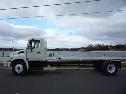 USED TRUCKS FOR SALE IN NEW JERSEY Mercedesbenz Trucks And Vans Sparshatts Of Kent Sparshattscouk 2019 Used Hino 268a 26ft Box Truck With Lift Gate At Industrial Trailers For Sale Nz Fleet Sales Tr Group How To Drive A Moving An Auto Transport Insider Kelberg For Rental Calimesa Atlas Storage Centersself San Used Moving Trucks For Sale Selfdriving Are Now Running Between Texas California Wired Relocation Pcs Militarycom Budget