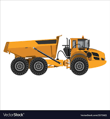 Powerful Articulated Dump Truck Royalty Free Vector Image 150 Scale John Deere 460e Articulated Dump Truck Toy By Ertl 1996 Volvo A35c Arculating 69000 Alaska Land For Powerful Articulated Dump Truck Royalty Free Vector Image Doosan Adt Walkaround Youtube Bell B30d 6x6 Trucks For Sale A40f In Action Tipping Earth On The 50ton Trucks Off Road Dumper Buy Caterpillar 740b Ej Vector Drawing Diesel Ming And Quarrying A45g Stock Photos Yellow 3d Cgtrader