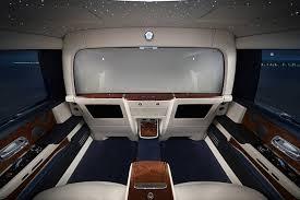 100 Glass Packs For Trucks RollsRoyce Flaunts New Privacy Suite For Extended Wheelbase Phantom