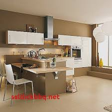 d馗oration peinture cuisine couleur idee peinture cuisine pour idees de deco de cuisine luxe peinture