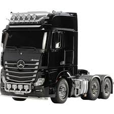 Tamiya 300056348 Mercedes Benz Actros 3363 6x4 Gigaspace 1:14 ... Mercedes Benz Unimog U1300l 3d Model Transport U1300 Fbx C4d Lwo Mercedesbenz Sk Car Transporter Trucks Hobbydb Wikipedia Welly 160 Die Cast Large Truck White Mercedesbenzblog Trivia 1974 The New Generation Heavyduty Future With Trailer 2025 3d Model Hum3d Unveils Its Urban Electric Cargo Ireviews News Brazilian Actros Digital Models Showcase By Ronaldo 360 View Of Longhaul Truck The Future Bsimracing Searched For 2012mcedesbenzacoswithtrailer