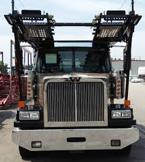 New Truck SalesDef Truck Auto | Def Truck Auto Commercial Truck Parts Sales Franklin Connecticut Ct New Used Isuzu Truck Part Sales Set New Records In 2018 Medium Duty Work New Inventory Daily Customlifted 2015 Chevrolet Silverado Fuso Ud Cabover Cars Bortz 2019 Kenworth T680 Mhc I04596 Shaw Inc Deer Creek Mn Trucks Service Christiansburg Chrysler Dodge Jeep Ram Dealer Elimating Gliders Wont Lead To Huge Spike Dutras Towing Thanks Eppler For And Trailer Repair