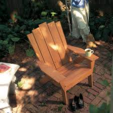 How To Make An Adirondack Chair And Love Seat Outdoor Patio Seating Garden Adirondack Chair In Red Heavy Teak Pair Set Save Barlow Tyrie Classic Stonegate Designs Wooden Double With Table Model Sscsn150 Stamm Solid Wood Rocking Westport Quality New England Luxury Hardwood Sundown Tasure Ashley Fniture Homestore 10 Best Chairs Reviewed 2019 Certified Sconset Polywood Official Store