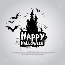 Spirit Halloween Brick Nj by A Cartoon Vector Illustration Of A Group Of Halloween Kids And