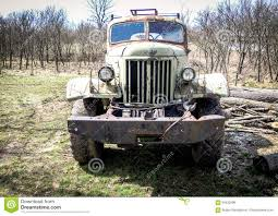 Rusty Truck. Old Rusty Truck Abandoned In Serbian Mountain Village ... Old Abandoned Rusty Truck Editorial Stock Photo Image Of Vehicle Stock Photo Underworld1 134828550 Abandoned Rusty Frame A Truck In Forest Next To Road Head Axel Fender 48921598 And Pickup Retro Style Blood Brothers With Kendra Rae Hite Youtube Free Images Farm Wheel Old Transportation Transport In The Winter Picture And At Field Zambians Countryside Wallpaper Rust Canada Nikon Alberta Vintage Serbian Mountain Village Editorial