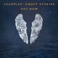 Bones Sinking Like Stones Traducida by 14 Best Coldplay Images On Pinterest Album Covers Coldplay