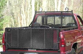 100 Loading Ramps For Pickup Trucks Pin By Appazit4 On Auto Pinterest Truck Accessories And Cars