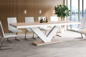 100 White Gloss Extending Dining Table And Chairs Winning High Charming Room