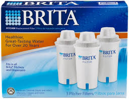 Brita Faucet Mount Instructions by Water Filtration Products Rite Aid