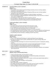 Formulation Chemist Resume Samples | Velvet Jobs Chemist Resume Samples Templates Visualcv Research Velvet Jobs Quality Development 12 Rumes Examples Proposal Formulation Lab Ultimate Sample With Additional Cv For Fresh Graduate Chemistry New Inspirational Qc Job Control Seckinayodhyaco 7k Free Example