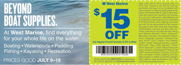 West Marine Coupon Code November 2018 - Monster Truck ... Ebay 15 Off Coupon Code September 2019 Trees And Trends Store Coupons Best Tv Deals Under 1000 Decor Great Home Accsories And At West Elm 20 Pottery Barn Kids Onlein Stores Exp 52419 10 Ebay Shopping Through Modsy Everything You Need To Know Leesa Hybrid Mattress Coupon Promo Code Updated Facebook Provident Metals Promo Coupons At Or Online Via West Elm Entire Purchase Fast In Rejuvenation Free Shipping Seeds Man Pottery Barn Williams Sonoma