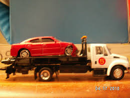 Jada Toys 2008 International 4400 Durastar Rollback Tow Truck W ... Big Block Tow Truck G7532 Bizchaircom 13 Top Toy Trucks For Kids Of Every Age And Interest Cheap Wrecker For Sale Find Rc Heavy Restoration Youtube Paw Patrol Chases Figure Vehicle Walmartcom Dickie Toys 21 Air Pump Recovery Large Vehicle With Car Tonka Ramp Hoist Flatbed Wrecker Truck Sold Antique Police Junky Room Car Towing Jacksonville St Augustine 90477111 Wikipedia Wyandotte Items