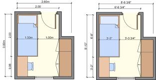 10x10 Bedroom Layout by Kids Bedroom Layout Kids Room Floor Plan Children U0027s Bedroom