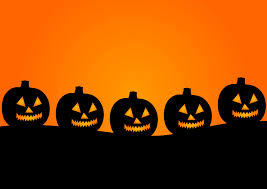 Best Halloween Books by Halloween 2016 Events At London Hotels
