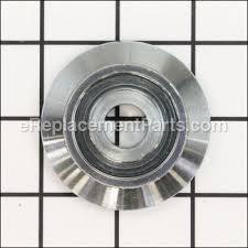 ryobi ws722 parts list and diagram ereplacementparts com